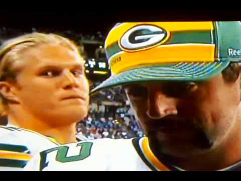 packers funny pictures - photo #20