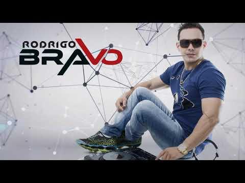 Dj Rodrigo Bravo   Deep Sensation 2018
