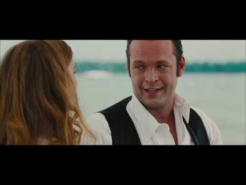 Wedding Crashers  |  Trailer  |  (2005) Mp3