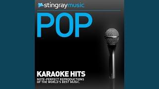 Bye Bye Bye (Karaoke Version) (In the style of *NSYNC)