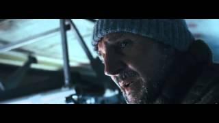 Mezi vlky (2012) - trailer