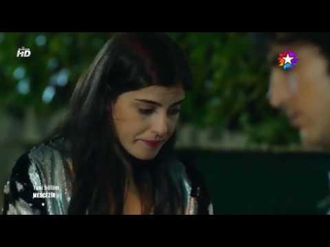 Прилив турецкий сериал на русском языке 5 серия смотреть онлайн