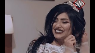 اغنية عراقية حزينة كلش 2019 محمد الرياض حسين الرياض  راسم تفاصيلك !!