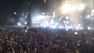 2008 ETPFEST - LIVE WIRE
