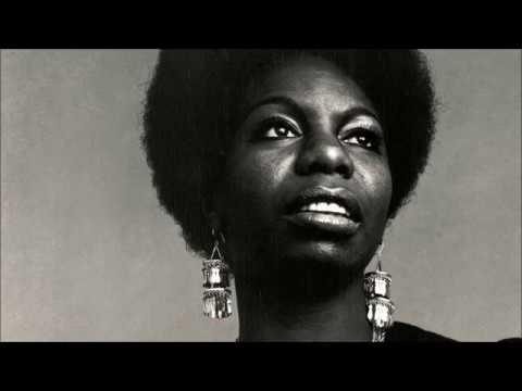 You've Got To Learn -  Nina Simone (legendado)