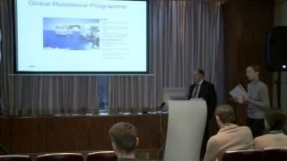 Возможности на Мальте (Андрэ Зарб)(, 2016-11-16T14:43:57.000Z)