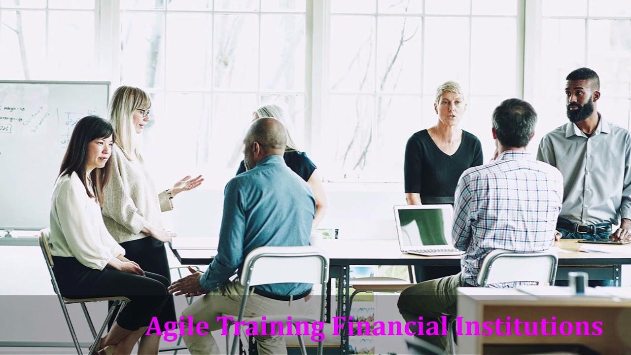 Agile Maturity Assessment