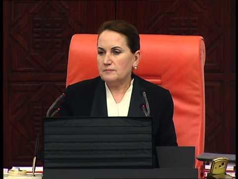 AKP'nin Hesabı, Meclis Kapanana Kadar Soruşturma Komisyonu Kurmamaktır
