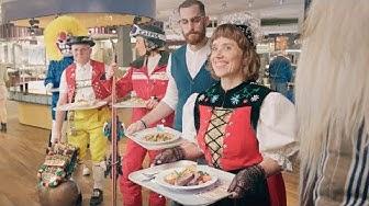 Lieblingsmenus aus der Schweiz | Migros Restaurant