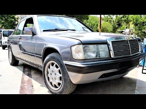 1200 TL Yeni Harcama Yaptık !! Mercedes