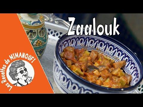 ratatouille-d'aubergines-et-tomates-(zaalouk)-de-mimanoufi