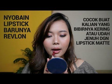 review-revlon-ultra-hd-gel-lip-color