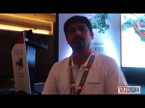 Prashant K, Technical Director - JKK IT Solutions Pvt Ltd