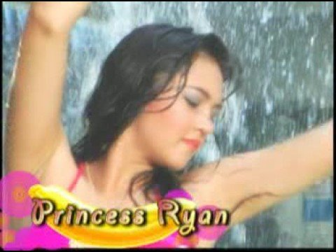 Roxanne guinoo sex pic