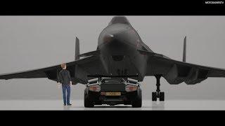 Forza Horizon 4 - Night Flight - Showcase Remix [4K]