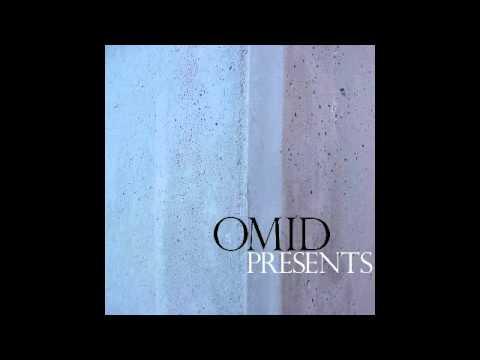 Omid - Savvy Traveler (feat. Scarub)