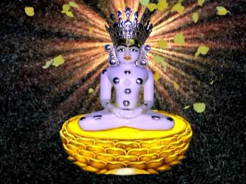 Lord Wallpaper Hd Download Lord Mahavir Jain Free Download Professional Looking