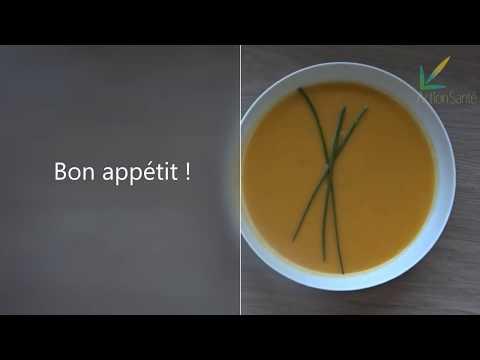 recette-de-soupe-pratique-:-potage-de-butternut-à-base-de-surgelé