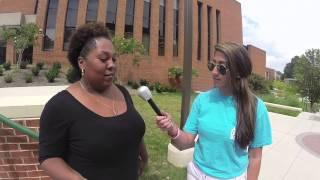 AOII GMU Philanthropy Video