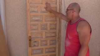 Ремонт и Строительство в Аликанте, Alicante, ПостПродажное Обслуживание Недвижимости
