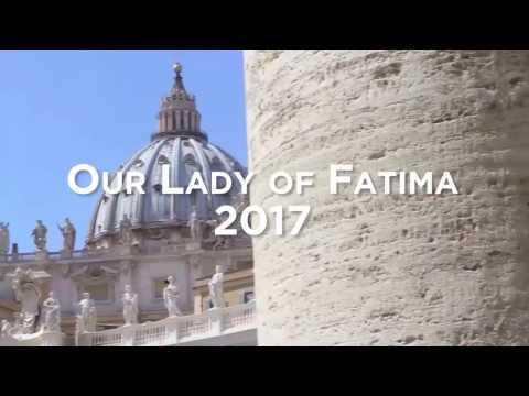 Ephesus Travel & Tours Fatima Teaser 2017