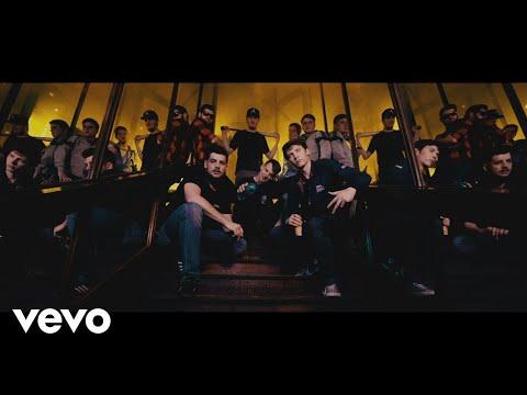 Django S. - Geld oder Leben (offizielles Musikvideo)