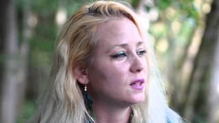 Super Soldier Talk – Asha – Targeted Individual, Surviving Trauma