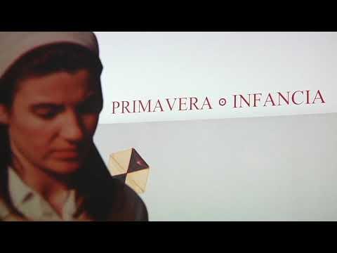 Inauguración Exposición Sempre Xonxa 18 9 19