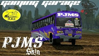 Download St Marys Travels Skin For Kondody V1 Team Kbs Ets2 MP3, MKV