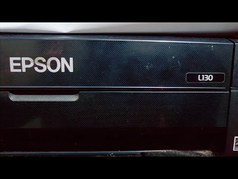 reset-epson-l130,-l220,-l310,-l360,-l365,-adjustment-program-full-version-free-download