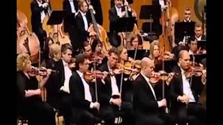 """Shostakovich Sinfonía nº 7 """"Leningrado"""""""