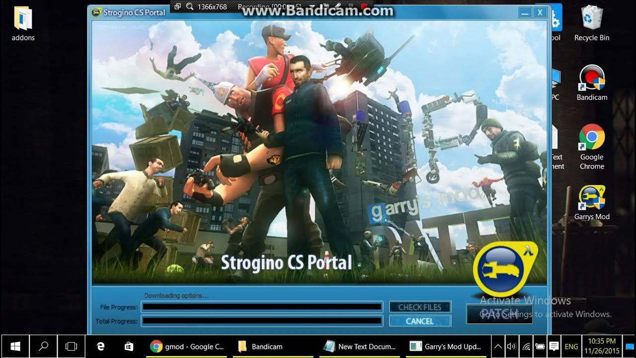 Image result for Gmod Free Download