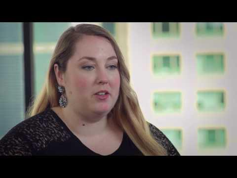Customer Testimonials - Frontpoint