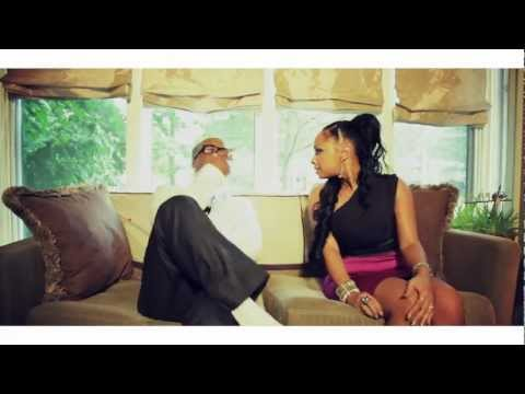 FAMOUS  - This Chick Is Crazy Feat. Melanie Durrant [OFFICIAL VIDEO Inspired By Cheaters)
