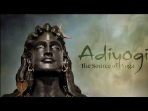 Adiyogi by Kailash Kher Amazing Song and Amazing Lyrics