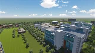 nsut-future-plan-video-1