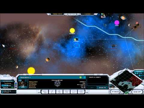 {63} Let's Play Galactic Civilizations II: Ultimate Edition |
