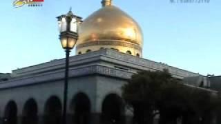 Ya Husain Ya Mazloom ANJUMAN-E-MUHIBBAN-E-HUSAIN Lucknow