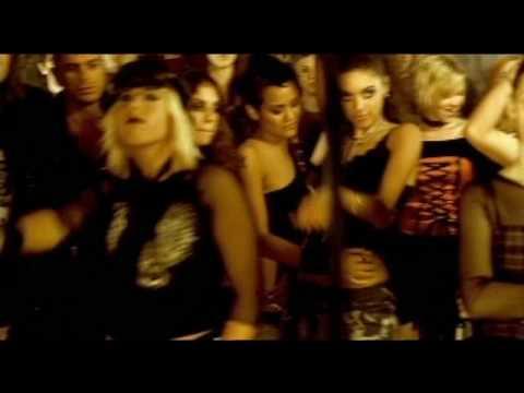 t.A.T.u - Friend or Foe Official Music Video