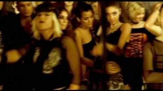 t.A.T.u - Friend or Foe Official Music Video