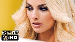 BOMBSHELL Clip - More Will Come (2019) Margot Robbie