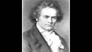 Symphony No. 9 in D minor (