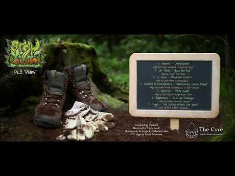 "Igboogã - ""Root Step"""