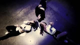 im good   1111 choreography by angela banzon ft good girls