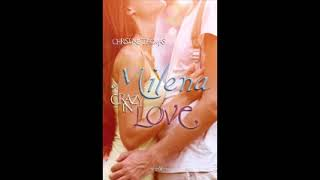 #Milena (Crazy in Love) Hörbuch