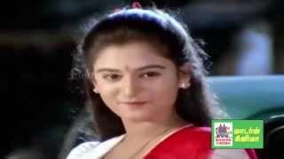 vanamellam shenbagapoo song - Nadodi pattukaran hd | வனமெல்லாம் செண்பகப்பூ