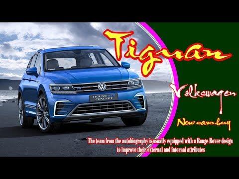 2020 Volkswagen (vw ) Tiguan   2020 Volkswagen Tiguan 2 0t S   new cars buy