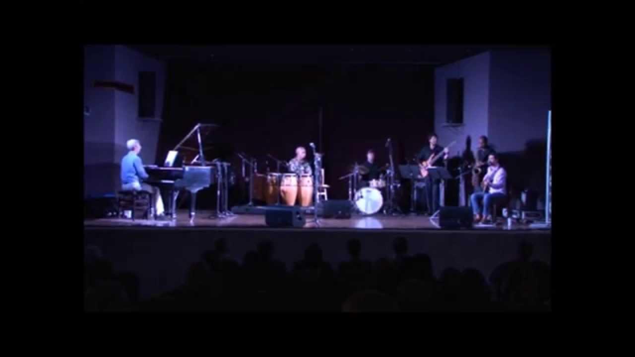 Wagner Cinelli - Instrumental