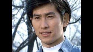『ウルトラマンシリーズ』で主演を務めた俳優の現在① 1967年にテレビ放...