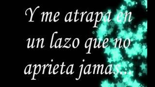 DLG (Dark Latin Groove) - La Quiero A Morir